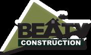 Beaty Construction | Custom Home Builder | Commercial Builder | Custom Cabinetry